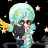 Miyu Reiki's avatar