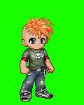 Daily Reward Mule's avatar
