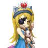 Yum_yum_oden's avatar