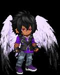 pnoy rulez here's avatar