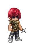 Viciousfluid_Clone1's avatar