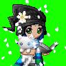 Niphredil Ithilmir's avatar