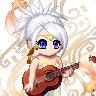 Layla-Lucielle's avatar
