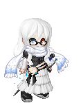 Shiro Yggdra's avatar