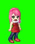 Maamanjo's avatar
