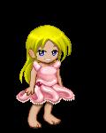 sweet sii sii's avatar
