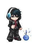 TobiMaster's avatar