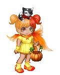 Sweetfloriy's avatar
