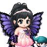 C_CoCo-BONG_G's avatar