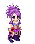TruStarr's avatar