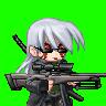 Heckenschutze's avatar