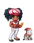 princess4me2's avatar
