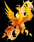 tzuyuuu's avatar