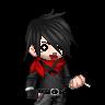 CapcomGore's avatar