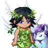 Shiori Tonbo's avatar