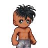Hat3 0n M3's avatar