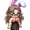 sexy_girl_love101's avatar
