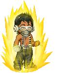 XMAN082's avatar