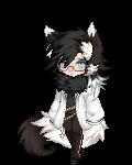 AwooFox