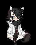 AwooFox's avatar