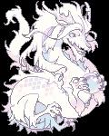 Mourns's avatar