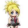 Greendaypunk54321's avatar