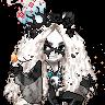 arreugse's avatar