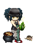 Necrololi's avatar