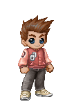 airel62's avatar