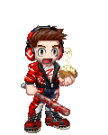 Tobuscus the Nugget's avatar