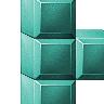 iiGooglePorn's avatar