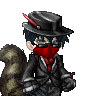 kayo04's avatar