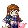 finfageek's avatar