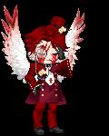 FlashLightningDeath's avatar
