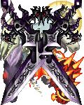 ccfffggfffc's avatar