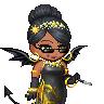 Erika_Mei_the_Vixen's avatar