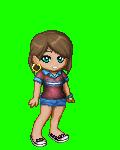 Cutii_Taij_'s avatar