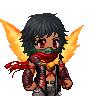 DarkSound99's avatar