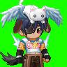Ookibuns's avatar