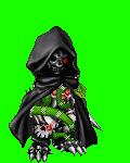 CPU222's avatar