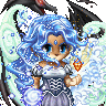 katarasin's avatar