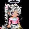 4_Letter_Word's avatar