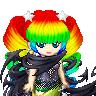 AlambiqueCiel's avatar