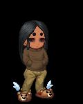 YS nash's avatar