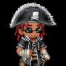 ivory_34's avatar