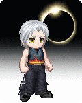 zabari's avatar