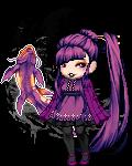 LoveYukiko
