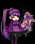 LoveYukiko's avatar
