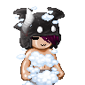 DiabolicalFries's avatar