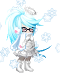 Chystery's avatar